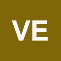 VDL Engineering