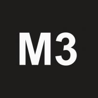 Mello's 3d Printing
