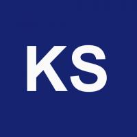 KGL Services