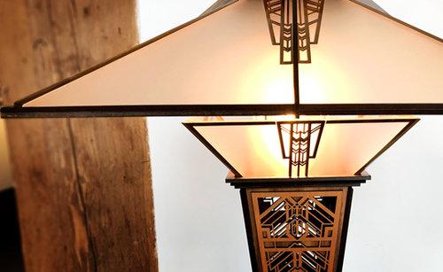LampBeauty-2.jpg