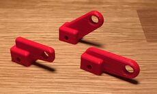 ASA Red_0.1mm.JPG