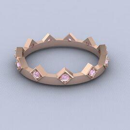 ring Korona