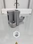 Inland XYZ Printing Solutions 3D printing photo