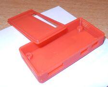 raspberry pi 0 PLA bassa precisione.JPG