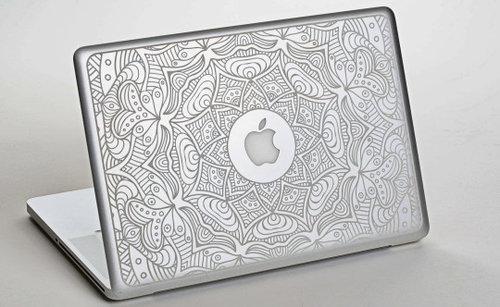 Laptop01__1_-2.jpg