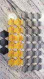 Modern Blacksmith 3D Design, Printing and Scanning 3D printing photo