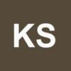 KNPX Supplies Logo