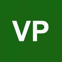 Vincent Print Service