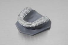 Dental LT Clear Resin.png