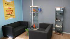 Salon réception Clients.jpg