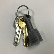 Piston Key Ring 3 v2.jpg