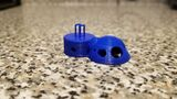 estein3d 3D printing photo