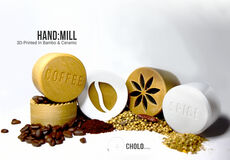 HandMill Produced By PolyPrint.jpg