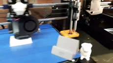 3D printing.mp4