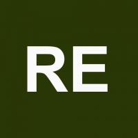RexRoi Europe