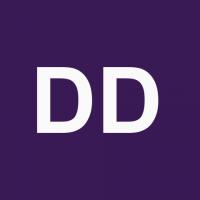 Dimension Design
