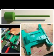Model cut_print_glued.png