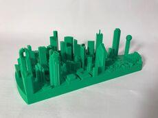 Dallas Skyline-Green.jpg