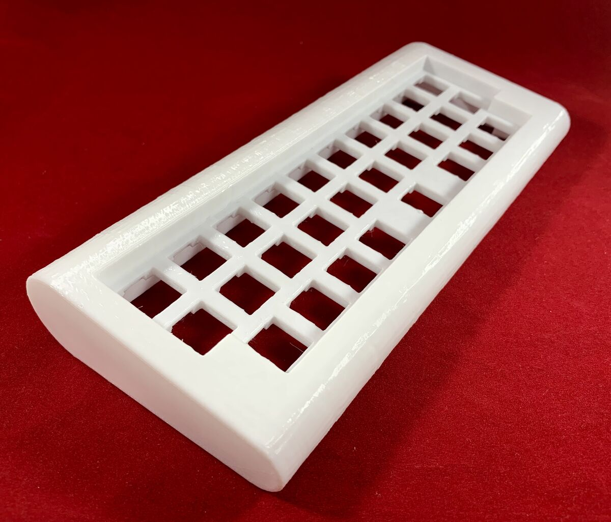 TronXY X5S 3D Printer (Reviews, Cost, Manual)