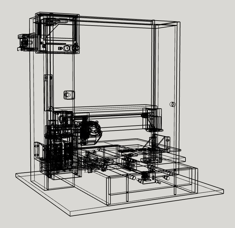 Imprimante filaire.jpg