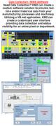 KM2_Brochure_Data_MMS.png