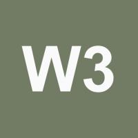 Wiregrass 3D