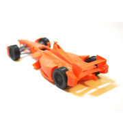 Formulae Car 2.jpg