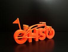 OHSO Logo 008.jpg
