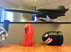 SR-71 BB's.jpg