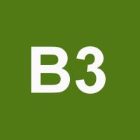 Bert's 3d Printing Service