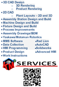 KM2_Brochure_Cover2.png