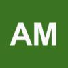Atomic Manufacturing Commission, LLC Logo