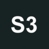 Sudbury 3D Logo