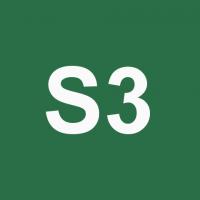 Systic 3D