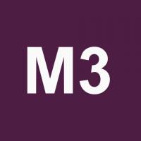 Matthijs 3d Printing