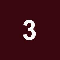 3dMishti