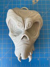 wooden skull.jpg