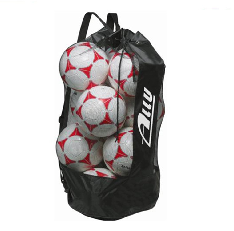 Football Carry Bag 7.jpg