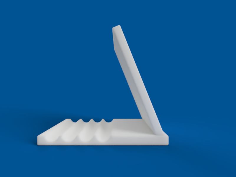 cell-phone-stand-flat-pack-v2-side.PNG