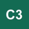 custom 3d prints Logo