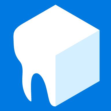 Material Dental SG Resin