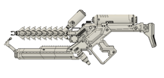 District 9 gun big.png