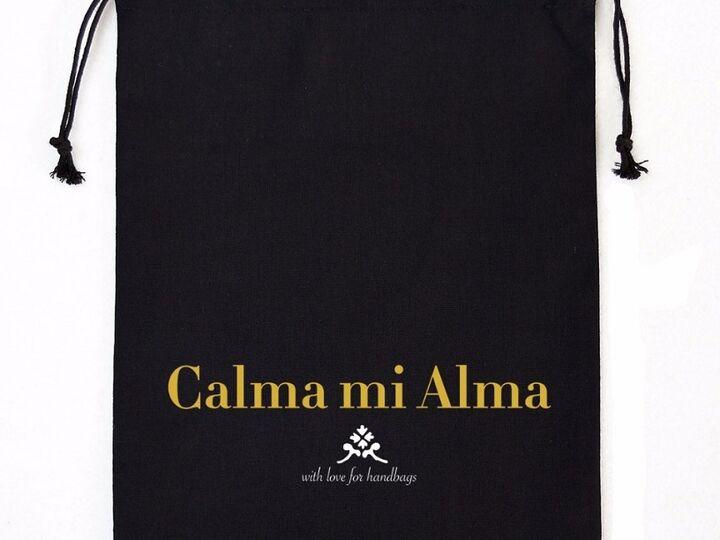 Coin Bag, Velvet Pouch, Promotional Velvet Drawstring Bags