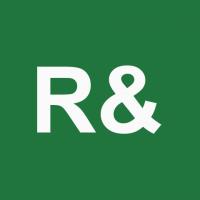 Richardson & Co.