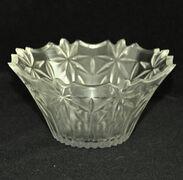 3D printed cristal bowl.JPG