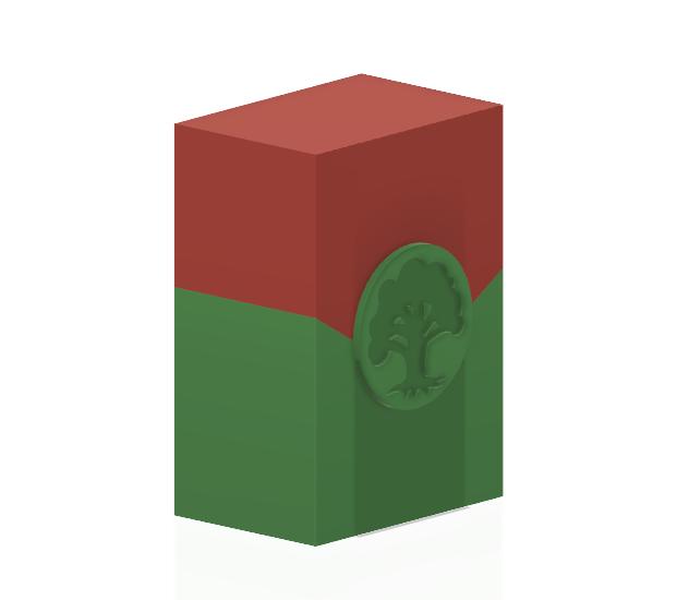 Knipselcardbox1 (2).PNG