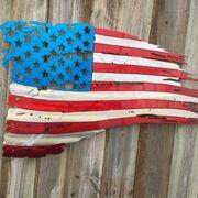 advanced-metal-art-flag-20x12-no-etching-or-cut-tattered-and-torn-american-flag-metal-art-22424525004_1024x1024.jpg