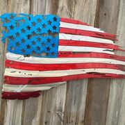 advanced-metal-art-flag-20x12-no-etching-or-cut-tattered-and-torn-american-flag-metal-art-22424525004_1024x1024.jpg