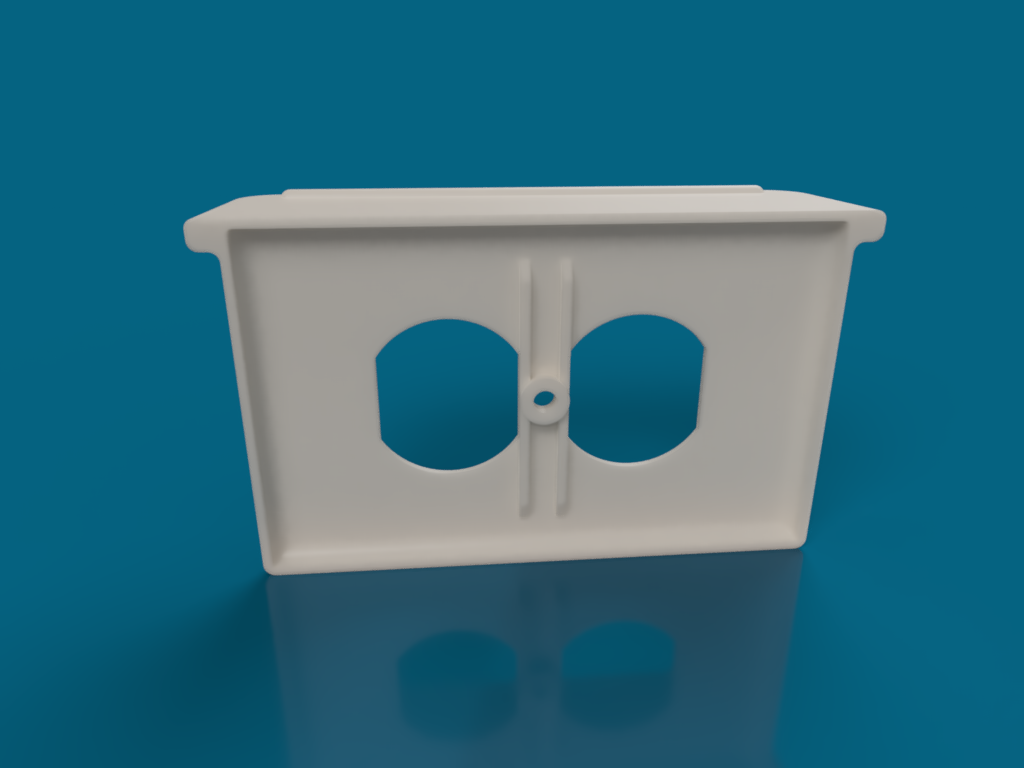 US_2outlet-shelf-rear-rendering-drywall.png
