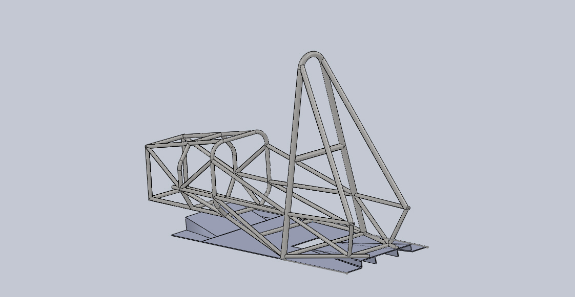 Chassis 2017 R3 - with diffuser final design 2.JPG